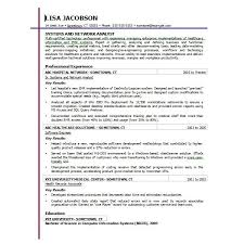 Resume Templates For Word 2007 Resume Template Word Resume Templates Word 100 Awesome Resume 2