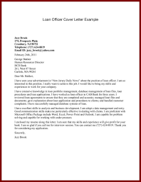 Underwriter Letter Explanation Template Mortgage Present From