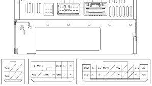 pioneer car cd player wiring diagram wiring diagram wiring diagram for pioneer car stereo and