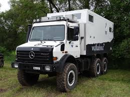 Small Picture List of recreational vehicles Wikipedia