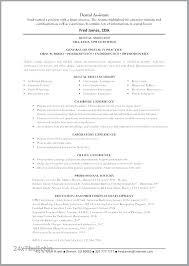Beginner Resume Beginner Resume Examples Ellseefatih Com