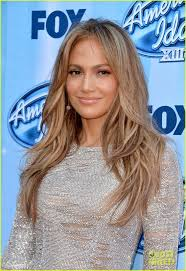 Jennifer Lopez New Hair Style best 25 jennifer lopez hairstyles ideas jennifer 3936 by stevesalt.us
