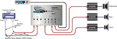 ceiling fan circuit diagram capacitor images diagram shower as well crossover circuit diagram likewise car audio crossover diagram