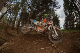 7 great places to ride dirt bikes near