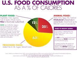 Food Charts Extraordinary NY Coalition For Healthy School Food