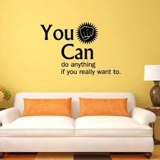 office wall stickers. Brilliant Office Yellow Wall Decals You Can Encouragement Vinyl Stickers Home Decor  Younger Rooms Office Intended Office Wall Stickers N