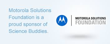 motorola solutions logo vector. motorola solutions foundation is a proud sponsor of science buddies logo vector