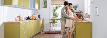 Godrej Modular Kitchen Designs Godrej Interio Wardrobe Godrej Steel Almirah Sekhar Co