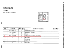 metra 70 5520 wiring diagram wire center \u2022 metra 70-5520 receiver wiring harness diagram at Metra 70 5520 Receiver Wiring Harness