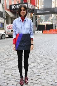 Man Repeller 655 Best Medine Images On Pinterest Man Repeller Fashion