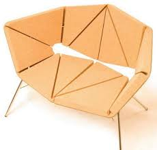 cork furniture cork furniture vinco chair