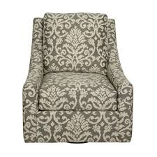 swivel accent chair. Montana Swivel Accent Chair