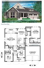 modern house plans for 1600 sq ft fresh best 2226 piantine ideas on
