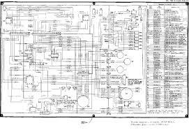 refrigeration oil pressure switch wiring diagram wirdig pump oil pressure switch wiring diagram image wiring diagram