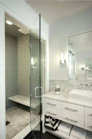 seamless glass shower glass shower doors services frameless glass shower doors seamless glass