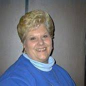 Gilda E Johnson, age ~56 phone number and address. 3998 Calgary Ct ...