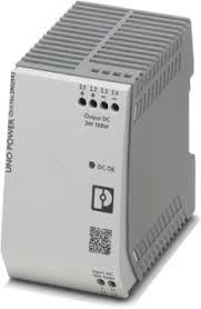 din rail mounting industrial switching power supply 12 24v 30w 45w 60w 75w 120w 240w with ce for led driver