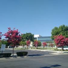 concorde career college garden grove ca. Photo Of Concorde Career College - Garden Grove Grove, CA, United States Ca A