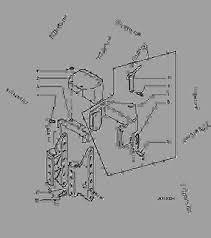 john deere 40 s wiring diagram auto electrical 5400 john deere tractor fuse box 5400 engine image