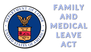 family and medical leave act rule change benefits married same sex family and medical leave act rule change benefits married same sex couples