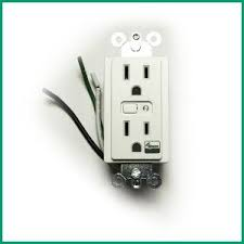 ge 45613 wave. GE 12721 Inwall Wireless ZWave Smart Outlet Ge 45613 Wave