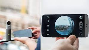 lg g5 camera. androidpit lg g5 friend 360 cam 5517 lg camera