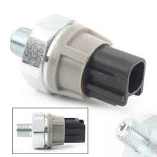 Buy oil pressure <b>sensor</b> switch and get <b>free shipping</b> on AliExpress ...