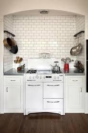 splendid clic kitchen tile ideas white subway gray grout