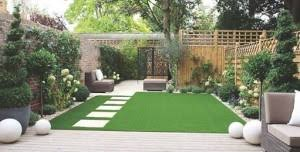 Small Picture Garden Design Ideas The Gardens