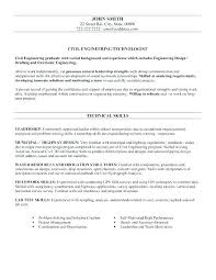 Electronics Engineering Cover Letter Sample Electronics Engineer Cover Letter Amere