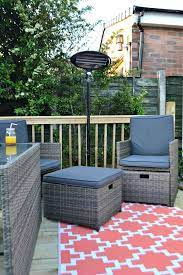 creating a heavenly outdoor space with