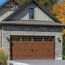 garage door home depotHow to Buy Garage Doors