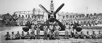Resultado de imagem para Dia Internacional da Aviação Civil – comemorado no Brasil e em Portugal.