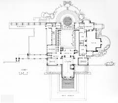 architecture in hollywood homes of the stars Beach House Plans Hawaii designed by frank lloyd right hawaiian style beach house plans