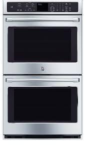 ge cafe range. GE Café Series Ovens \u0026 Microwaves Ge Cafe Range B