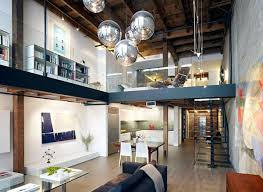 office lofts. Lofts Office Find Space Now F 4050  Hours . E
