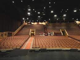 sight and sound theater seating chart yaman startflyjobs