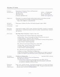 Overleaf Resume Cv Resume Template Latex Latex Resume Template Two Column Overleaf 23
