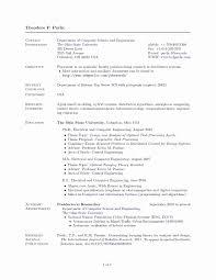 Overleaf Resume Cv Resume Template Latex Latex Resume Template Two Column Overleaf 23