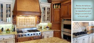Freelance Kitchen Designer Stunning Certified Kitchen Designer In Jacksonville FL Ponte Vedra Orange