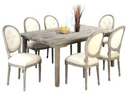 oval dining chair other stylish oval back dining room chairs amazing oval back other stylish oval