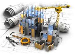 Building Constructions Company Al Hatir Contracting