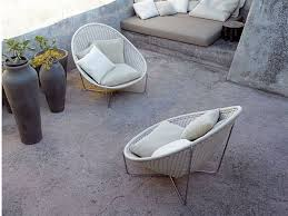 comfortable porch furniture. View In Gallery Comfortable Porch Furniture R