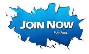 join now button png - Clip Art Library