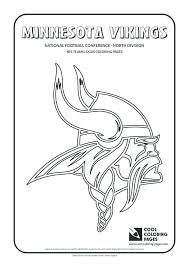 Viking Coloring Pages Unique Coloring Pages To Print Best Coloring