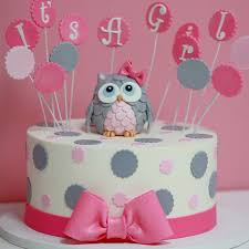best 25 girl baby shower cakes ideas only on pinterest girl Baby Girl Cakes its a girl baby shower cake sweet memories baby girl cakes for shower