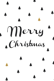 merry christmas card black and white. Beautiful White The Premium Vitamin Non GMO All Organic In Merry Christmas Card Black And White C