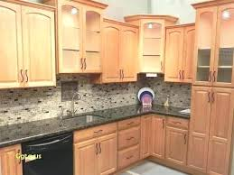 granite countertops albany ny cademynfo central ave home improvement