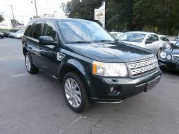 2016 land rover lr2 awd 4dr hse available in waterbury