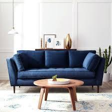 navy blue furniture living room. Modren Living Dark Blue Furniture Full Size Of Living Sofa Room Navy  Sofas  On Navy Blue Furniture Living Room F